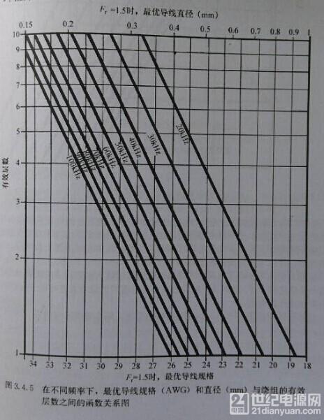 }1M]3_GEWK61%1O$PT23QUA.jpg