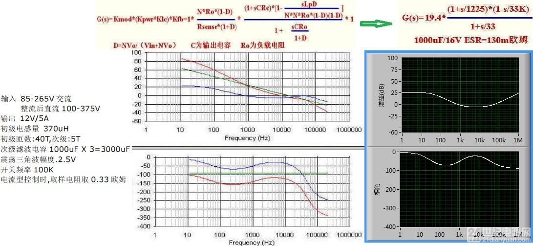 反激电流模式-功率.jpg