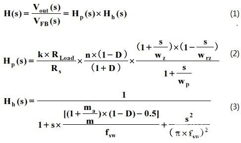 补极点传递函数.jpg