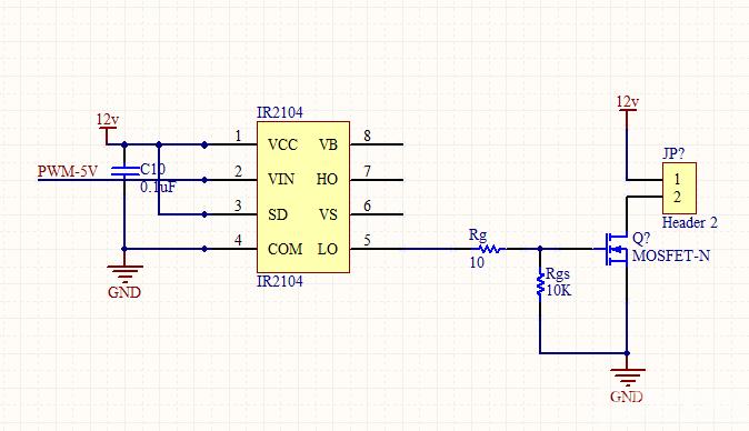 电路 电路图 电子 原理图 674_388