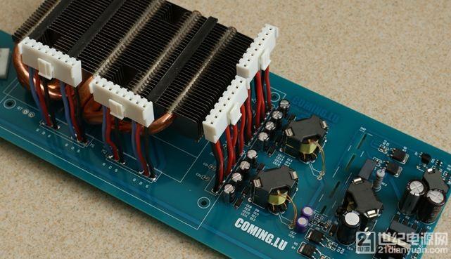 功率板变压器端子线.JPG