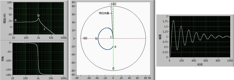模型分析1.jpg