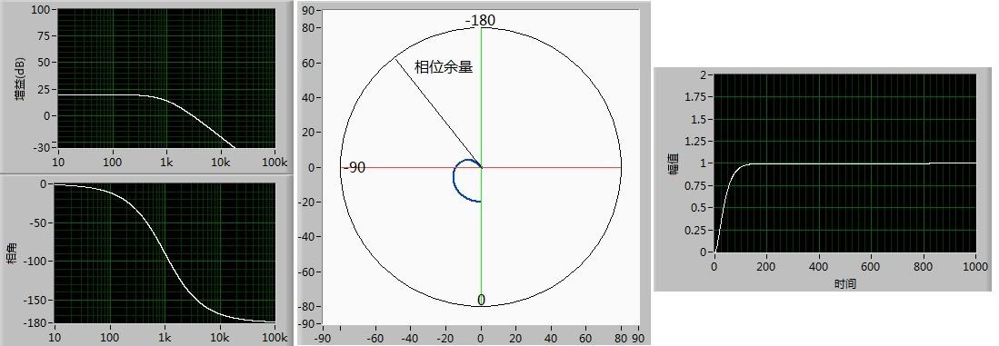 模型分析3.jpg