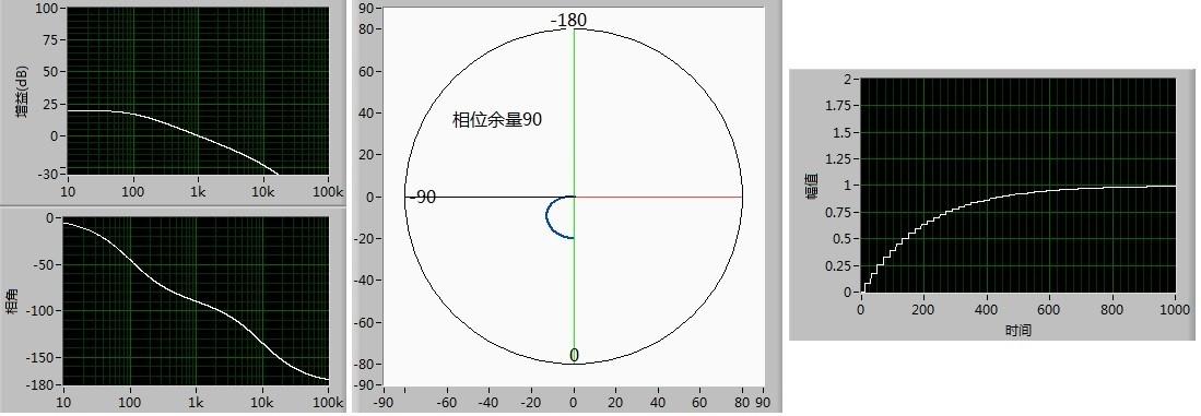 模型分析4.jpg