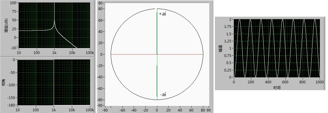 模型分析5.jpg