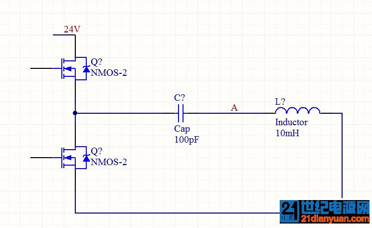 电路 电路图 电子 原理图 746_457