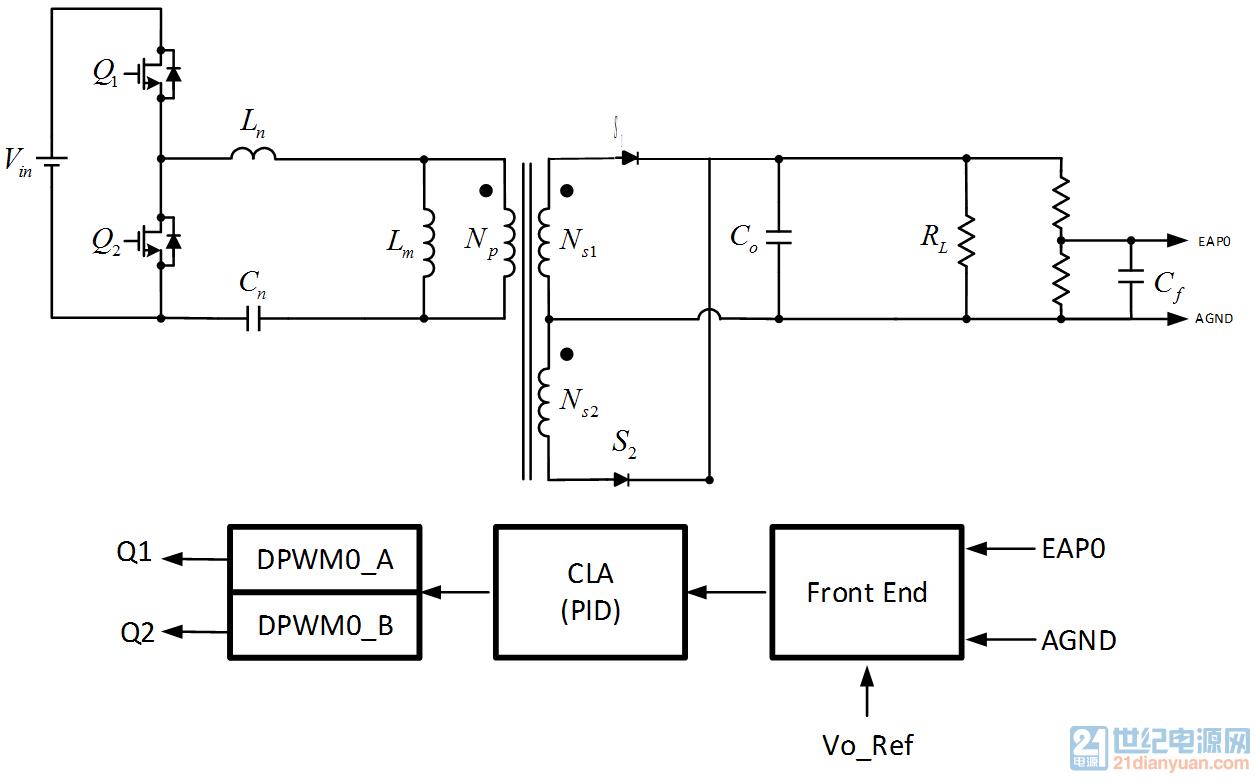 电路 电路图 电子 原理图 1255_782