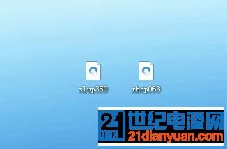 QQ图片20100715030405.png