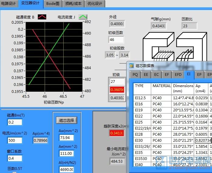 74W变压器设计.jpg