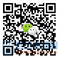 QQ截图20170302090900.png