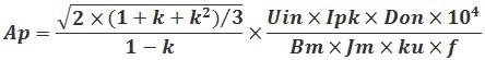 Ap公式2.jpg