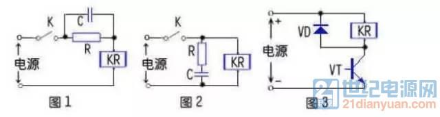 开关电源中续流二极管,你还想知道哪些?