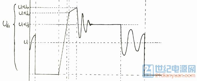 DCM波形.PNG