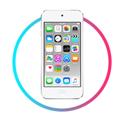 Apple-iPod-touch-16G-银色-MKH42CH.png