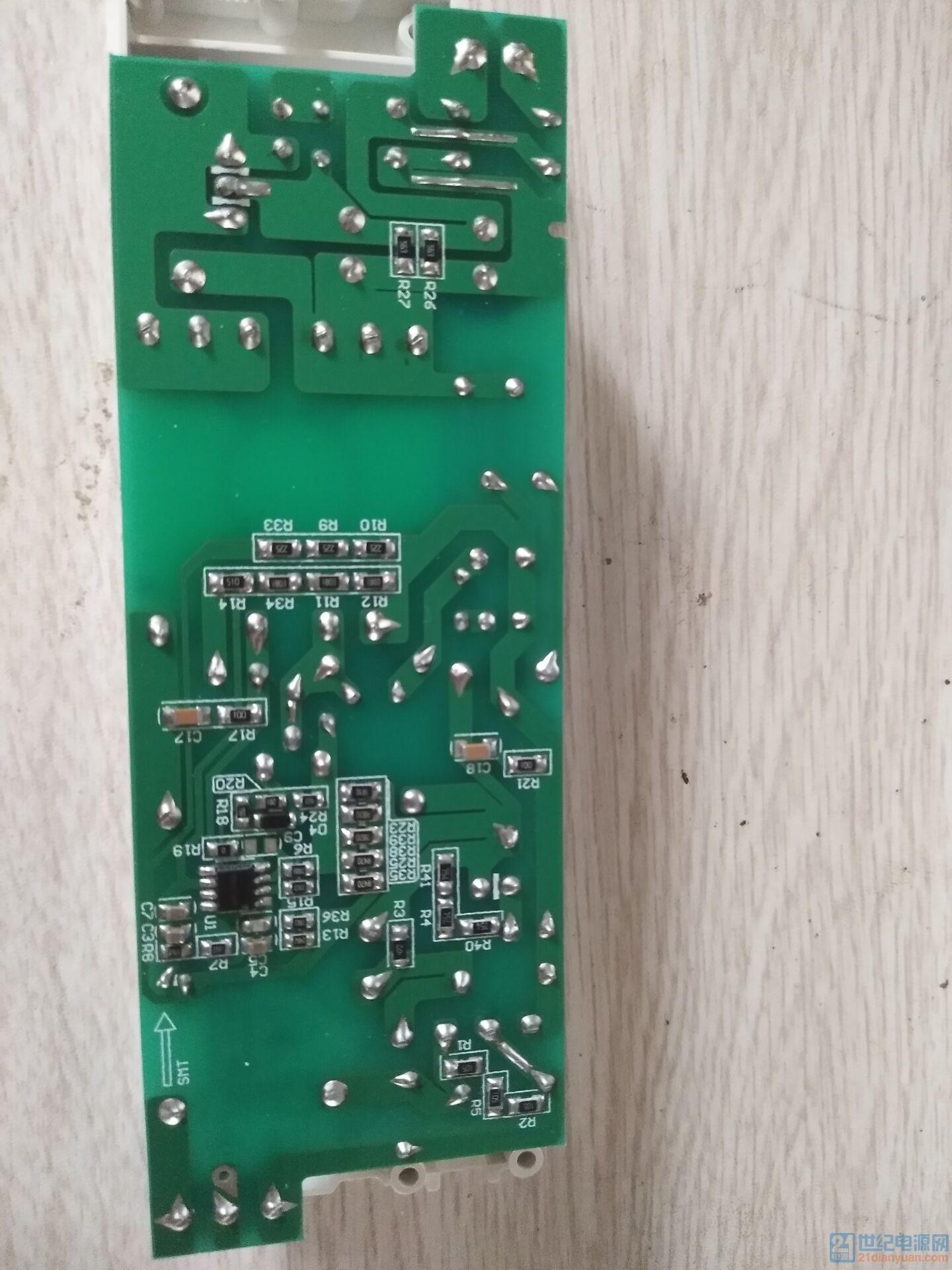 电路板 1440_1920 竖版 竖屏