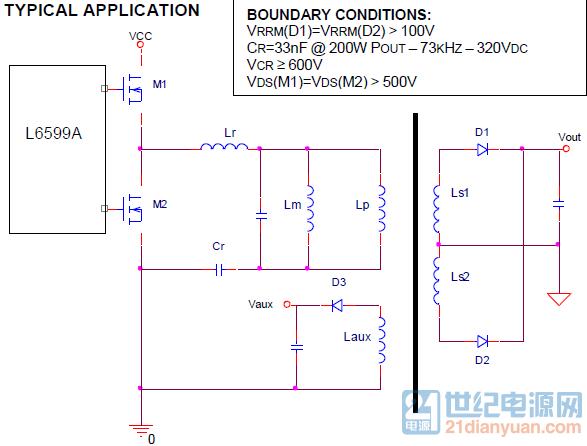电路 电路图 电子 户型 户型图 平面图 原理图 587_446
