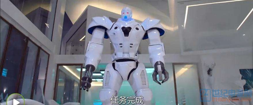 人工智能技术之语音识别机器人——傻强(全部完毕,结贴)